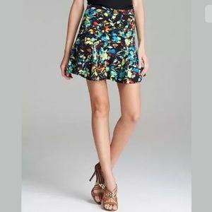 NWT Parker Skirt